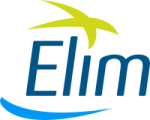 Elim-Logo-No-Background1-1024x818-e1423423224629
