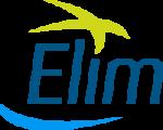 Elim-Logo-No-Background1-1024x818-e1423423224629
